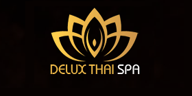 Тайский Спа-салон Delux Thai Spa